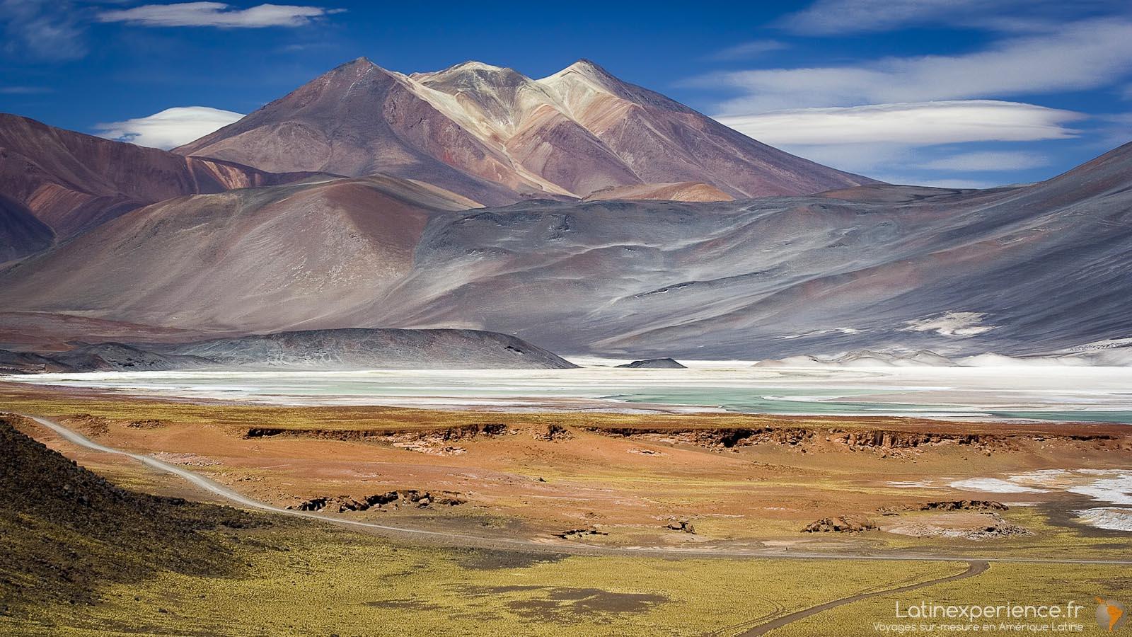 Chili - San Pedro de Atacama - Latinexperience voyages