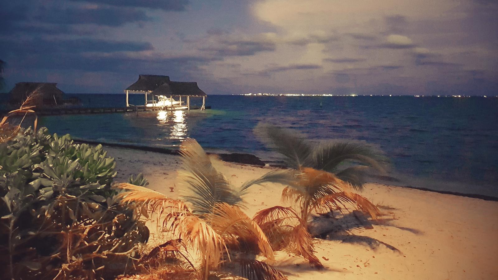 Mexique départ - Cancun - Latinexperience voyages
