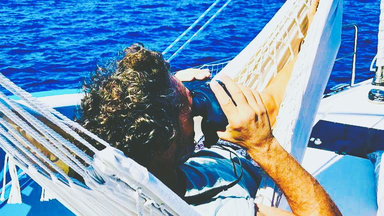 Slow-Tourisme-en-voilier-Sailing-Latinexperience-voyage